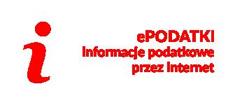 ePodatki informacje podatkowe przez internet