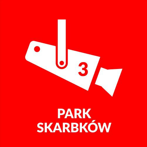 Kamera Park Skarbków