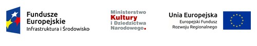 logotypy projekt ksiazkomat