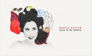 Koncert Moniki Borzym @ Centrum Kultury