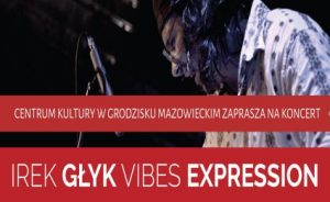 VIBES EXPRESSION @ Mediateka