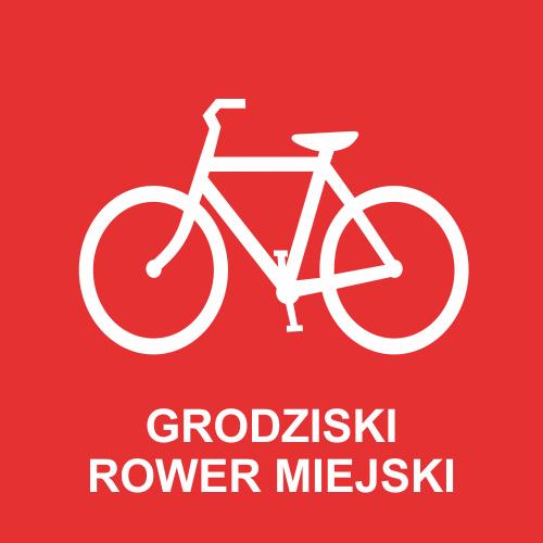 Grodziski Rower Miejski
