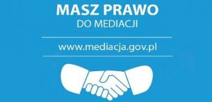 Bezpłatne konsultacje mediatora @ ul. Bartniaka 21/23