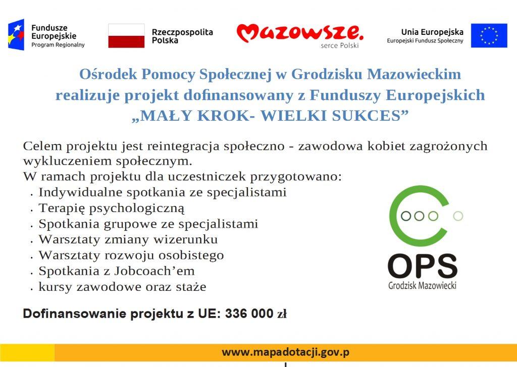 grodzisk.pl