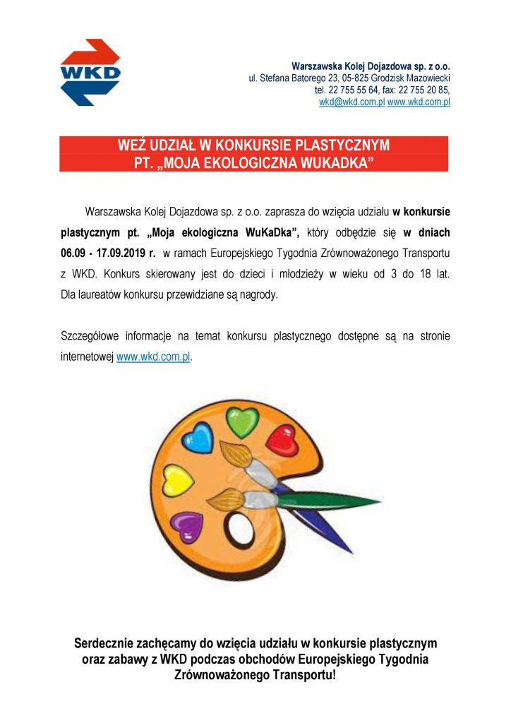 wkd.com.pl