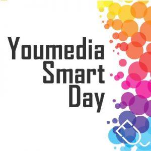 CodeWeek Youmedia Smart Day @ Biblioteka Publiczna