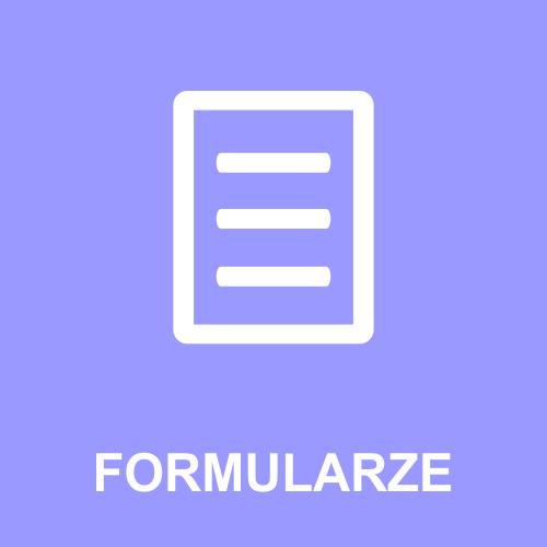 formularze