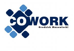 URZĘDY BLIŻEJ PRZEDSIĘBIORCÓW – SPOTKANIE Z EKSPERTAMI @ CoWork Grodzisk Mazowiecki, budynek Centrum Kultury( wejście klatką A p.I)