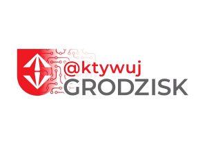 Spotkanie w ramach cyklu @ktywuj Grodzisk - Twój Urząd w Domu @ Świetlica w Kozerkach