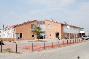 Szkoła Podstawowa w Książenicach
