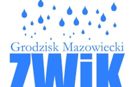 logo ZWiKu