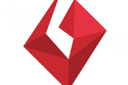 Logotyp Grodziska Mazowieckiego