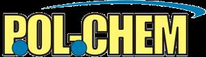 Logo hurtowni Polchem