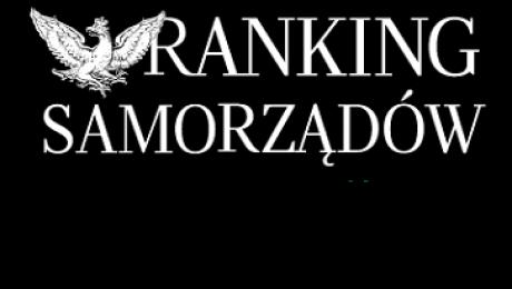 Logotyp Rankingu Rzeczpospolitej