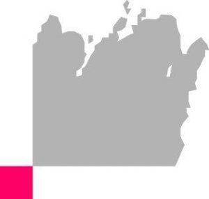 Logo ogniska plastycznego Popkolor