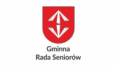 logotyp Rady Seniorów