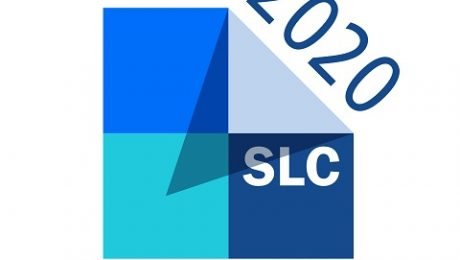 Logotyp konkursu