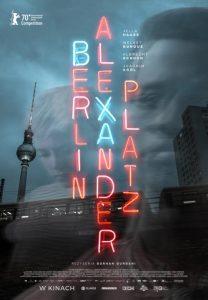 Berlin Alexanderplatz – GRODZISKI KLUB FILMOWY